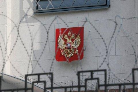 Russia preparing to evacuate compatriots from Ukraine