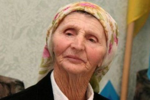 Crimean Tatar activist dies after attempted arrest