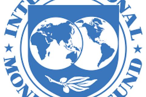 IMF mission to return to Ukraine on 14 November