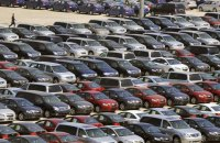 Parliament gives first reading to bills on lower car excise duties