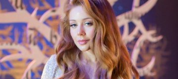 Повтори вокал: Тина Кароль объявила челлендж в своем Instagram