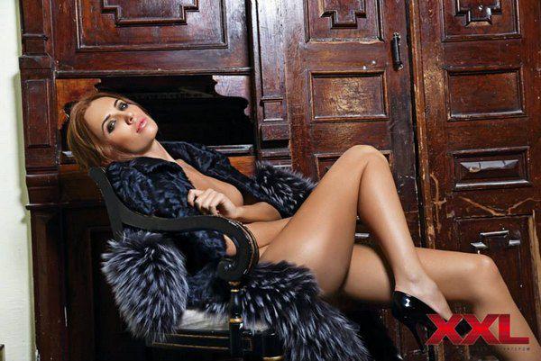 Фото девушка оделась для ночного клуба свердловск ночные клубы