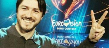 Сергей Притула признался, почему не стал ведущим Евровидения-2017