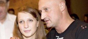 Дочь Куценко и Порошеной провалила экзамены