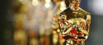 "Американская телеакадемия объявила номинантов на ""Оскар"""
