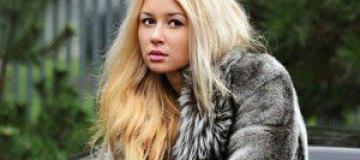 16-летняя дочь Заворотнюк станет телеведущей