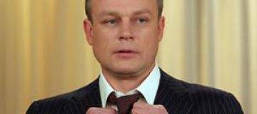 """Жигунов: """"Мне хочется, чтобы насильников Макар повесили на фонаре"""""""