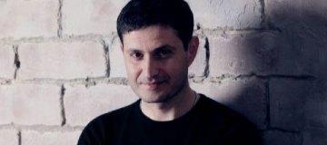 Ахтем Сейтаблаев озвучит героя мультфильма