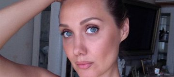 """Мать Евгении Власовой: """"Дочь была в тяжелом состоянии две недели"""""""