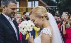 Тоня Матвиенко представила трогательный клип о любви к мужу