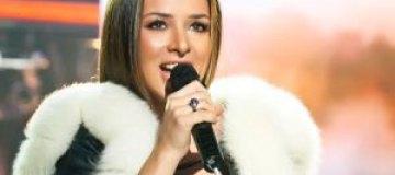 Злата Огневич откроет Crimea Music Fest сказкой за $3,5 млн