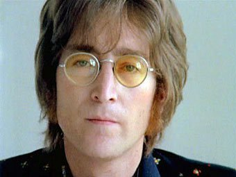 Джон Леннон с $12 млн занял пятое место
