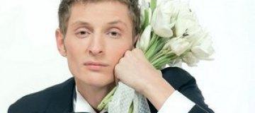 Воля показал откровенный поцелуй с Утяшевой