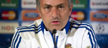 "Экс-тренер ""Манчестер Юнайтед"" станет ведущим программы на RT"