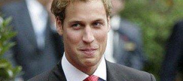 Принц Уильям стал самым влиятельным мужчиной Великобритании