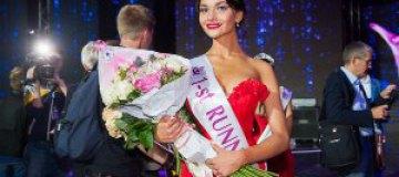 """Как выбирали """"Мисс Украина-2015"""""""