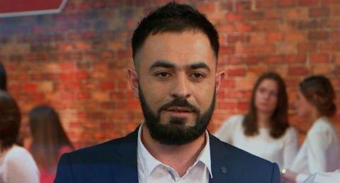 Победитель украинского талант-шоу представит Армению на Евровидении-2018