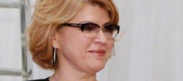 Марина Кинах решилась на пластическую операцию