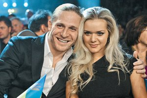 Андрей Воронин мешает жене поступать в институт