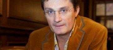 Игорь Кондратюк улетит в Австралию