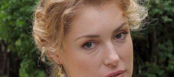 Мария Шукшина боится самоубийства сына