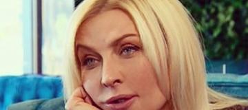 Овсиенко запретили въезд в Украину