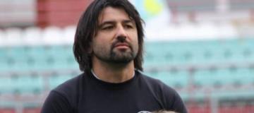 Джамала не подписывалась против украиноязычных квот на радио (ОБНОВЛЕНО)