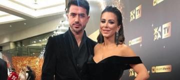 Экс-продюсер Ани Лорак прокомментировал ее развод