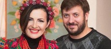 Марина Одольская вспомнила, как нашла мужа на телешоу