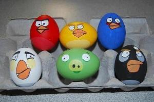 Жена удивила Малахова яйцами
