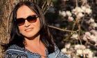 София Ротару опровергла домыслы о страшной болезни