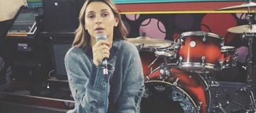 """TAYANNA отказалась от участия в нацотборе на """"Евровидение"""""""