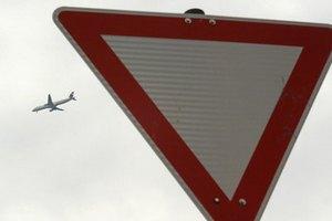 Чиновники летают на сверхдорогих частных самолетах