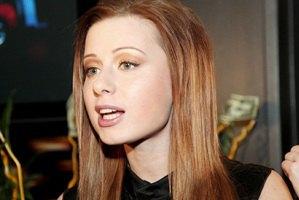 У 25-летней Юлии Савичевой проблемы с сердцем