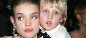 Дети Водяновой продолжат ее дело