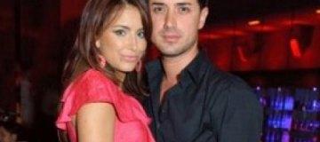 Ани Лорак разводится с мужем, - СМИ
