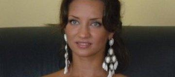 Татьяна Денисова похвасталась сексуальной фигурой