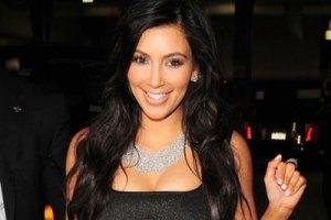 Ким Кардашьян сыграет в мыльной опере
