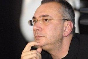 По делу о ДТП с Константином Меладзе проведут еще несколько экспертиз