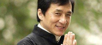 Джеки Чан больше не хочет сниматься в боевиках