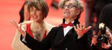 В Берлине открылся 63-й международный кинофестиваль