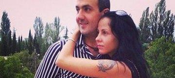 Под Севастополем пропал муж Елены Берковой