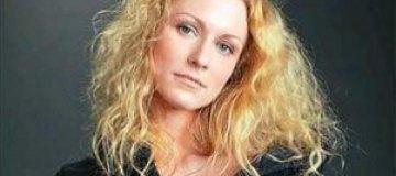 Катя Гордон разводится с избившим ее мужем