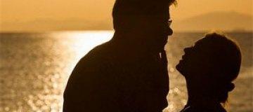 Беременная Асмус поделилась романтическим фото с Харламовым