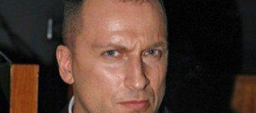 """Нагиеву в Украине предлагают работать """"за горячий чай"""""""