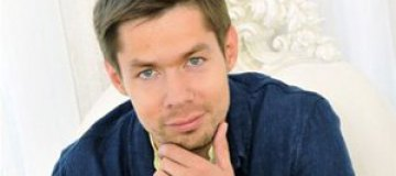 Стаса Пьеху не пустили в Украину