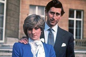 У принцессы Дианы и принца Чарльза нашлась внебрачная дочь - СМИ