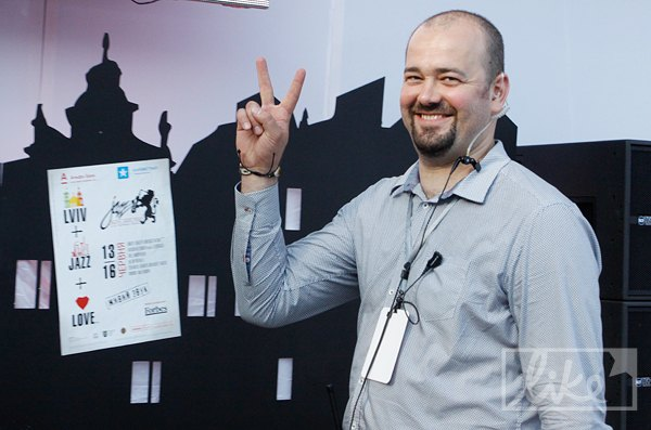 Денис Блощинский (группа Nеsпроста)