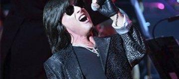 """Экс-солист """"Deep Purple"""" рассказал, чего ему стоит концерт в Крыму"""