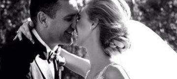 Николай Тищенко тайно женился на юной возлюбленной